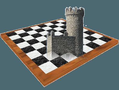 Vuelve el torneo de ajedrez Virgen del Carmen